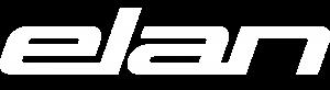elan-yachts-logo