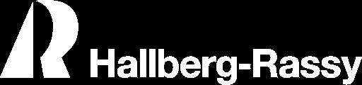 Hallberg Rassy